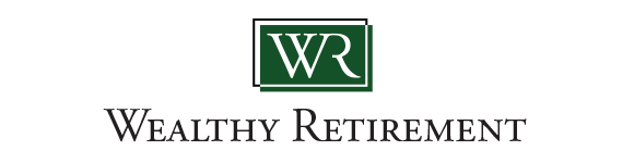 Wealthy Retirement