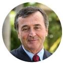 Steve McDonald
